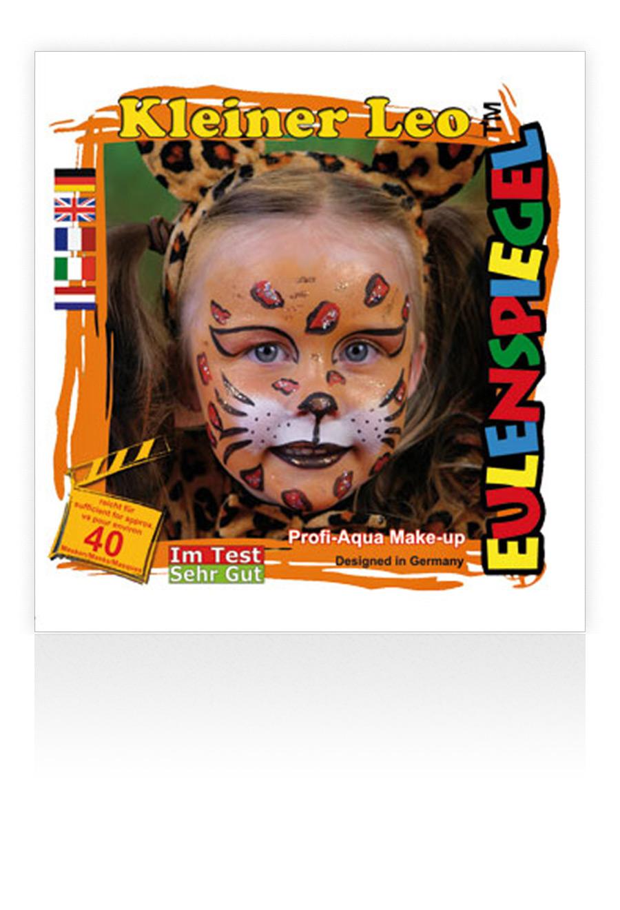 ning thaimassage jönköping cheetah
