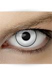 """Effekt Kontaktlinse """"Manson"""" (inkl. Pflegemittel + Linsenbehälter)"""